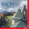 Bach: Organ Music