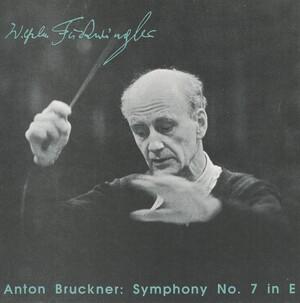 Furtwängler conducts Bruckner