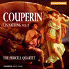 Couperin: Les Nations, Vol.2