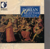 The Dorian Collection, Sampler, Vol.3: Works by Adson, Busnois, Wilbye, etc.
