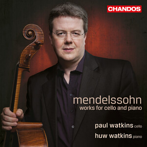 http://www.classicalarchives.com/images/coverart/9/4/a/9/095115170120_300.jpg