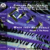 When They Had Pedals, Vol.1: The Pleyel