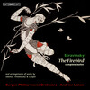 Stravinsky: The Firebird and other Orchestral Works