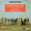 Viotti: Violin Concertos, Nos. 5, 6, and 23