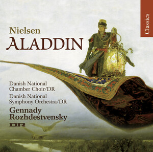 http://www.classicalarchives.com/images/coverart/9/4/6/e/095115149829_300.jpg