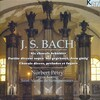 Bach: Schübler-Chorales, Preludes, Fugues and Chorales