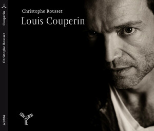 Christophe Rousset plays Louis Couperin