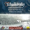 Tchaikovsky: Ballet Suites and Waltzes for Orchestra
