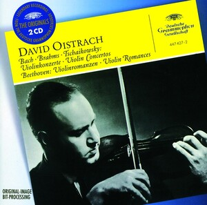 David Oistrach - Sir Thomas Beecham - Historical Sibelius - Sibelius Week 1954