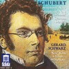 Schubert: Symphony Nos. 5 and 8; German Dances, D.820