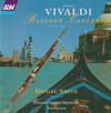 Vivaldi: Bassoon Concertos, Vol.2