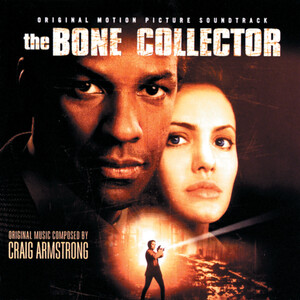 The Bone Collector (Original Film Soundtrack)