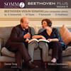 Beethoven Plus, Vol.2 (Live)