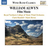 Alwyn: Film Music arranged for Wind Band