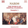 The Best of Naxos, Vol.1