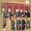 Monastic Chant: 12th and 13th Century European Sacred Music