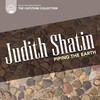 Judith Shatin: Piping The Earth