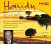 Haydn: The Seasons Hob.XXI:3