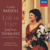 Pauline Viardot Hai Luli For Voice And Piano Classical Archives