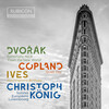 Dvorak: Symphony No.9 'From the New World'