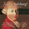 Mozart: Works for Chamber Ensemble