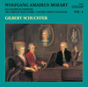 Mozart: The Complete Piano Works, Vol.4