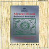 Suites and Sonatas by Muffat and Biber