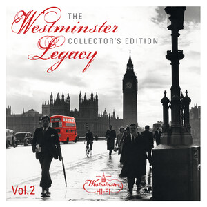 Westminster Legacy: The Collector's Edition, Vol.2