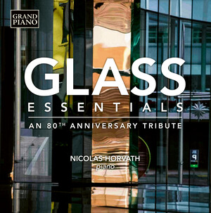 Glass Essentials: An 80th Anniversary Tribute
