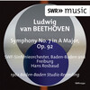 Beethoven: Symphony No.7 in A Major, Op.92