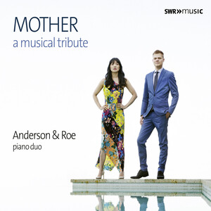 Mother: A Musical Tribute