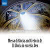 Donizetti: Gloria in excelsis Deo
