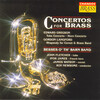 Concertos for Brass