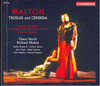 Walton: Troilus and Cressida