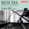 Reicha Rediscovered, Vol.2