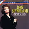 Joan Sutherland - Greatest Hits