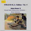J. Strauss, Jr. Edition, Vol. 5