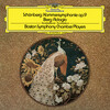 "Schoenberg: Chamber Symphony No.1, Op.9 / Berg: 2. Adagio From ""Chamber Concerto"""