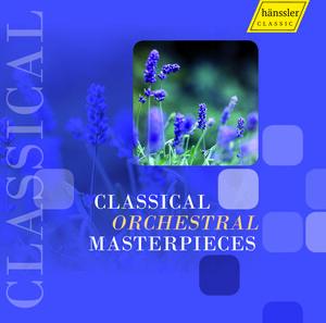 Various - Sir Neville Marriner - Bohemian Rhapsodies
