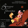 Baroque Orchestral Music