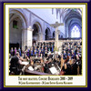 Anniversary Series, Vol. 11: The Most Beautiful Concert Highlights from Maulbronn Monastery, 2008-2009 (Live)