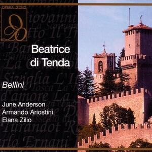 Bellini-Beatrice di Tenda 723723377425_300