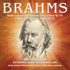 Brahms: Concerti for Violin, Cello and Piano