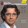 Joseph Haydn: Complete Symphonies, Nos.69 ('Laudon'), 86 and 87