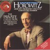 Horowitz: The Private Collection, Vol. 2: Debussy, Prokofiev, Kabalevsky, etc.