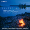 Saarella Palaa (Fire on the Island): Choral Works by Sibelius