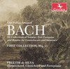 C.P.E. Bach: 6 Collections of Sonatas, Free Fantasias and Rondos for Connoisseurs and Amateurs