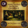 The Vanishing Nordic Chorale