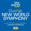 Dvoràk: Symphony No. 9 In E- ('From The New World')