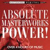 Absolute Masterworks: Power!